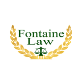 Law Office of Noreen T. Fontaine
