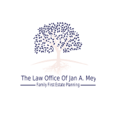The Law Office of Jan A. Meyer