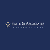 Slate & Associates Attorneys at Law PC
