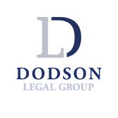 Dodson Legal Group
