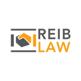 Reib Law