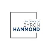 Law Office of Byron Hammond