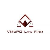 VMcPO Law Firm