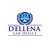 D'Ellena Law Office