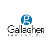 The Gallagher Law Firm, PLC