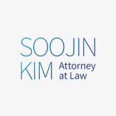 Soojin Kim, Attorney at Law