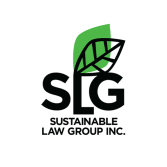 Sustainable Law Group, Inc.