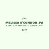 Melissa O'Connor, P.A.