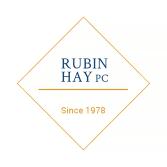 Rubin Hay PC
