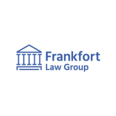 Frankfort Law Group