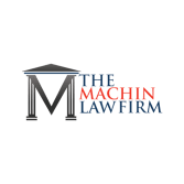 The Machin Law Firm