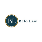 Law Offices of Marilyn Cangro Belo