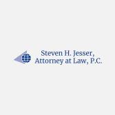 Steven H. Jesser, Attorney at Law, P.C.