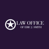The Law Office of Eric J. Smith