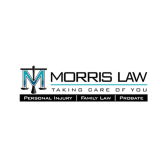 Hunter Morris Attorney at Law