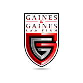 Gaines & Gaines Law Firm