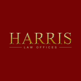 Harris Law Offices