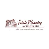 Estate Planning Law Center, LLC