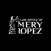 Law Offices of Mery Lopez