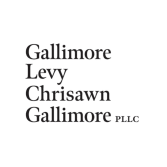 Gallimore Levy Chrisawn Gallimore PLLC