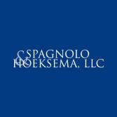 Spagnolo & Hoeksema, LLC