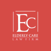 Elderly Care Law Firm