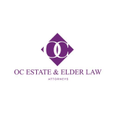 OC Estate & Elder Law
