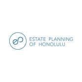 Estate Planning-Honolulu