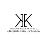 Kimberly Koide Iwao, LLLC