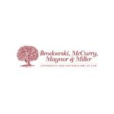 Brodowski and McCurry, LLC