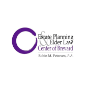 Estate Planning & Elder Law Center of Brevard