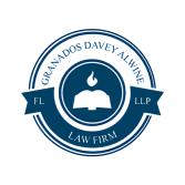 Granados Davey Alwine LLP
