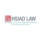 Hsiao Law, PC