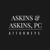 Askins & Askins, PC
