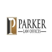 Parker Law Offices