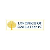 Law Offices of Sandra Diaz PC