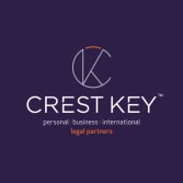 Crest Key Legal and Accounting Partners