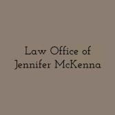 Jennifer Ward-McKenna | Attorney at Law