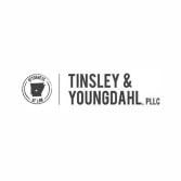Tinsley & Youngdahl, PLLC