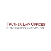 Trutner Law Offices