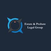 Estate & Probate Legal Group