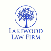 Lakewood Law Firm