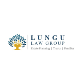 Lungu Law Group
