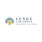 Lungu Law Group, A Professional Corporation