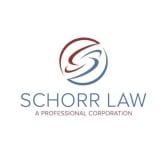 Schorr Law