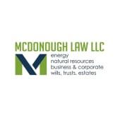McDonough Law LLC