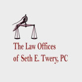 The Law Offices of Seth E. Twery, PC