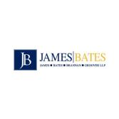 James-Bates-Brannan-Groover-LLP