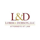 Lober & Dobson, LLC
