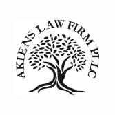 Akiens Law Firm PLLC